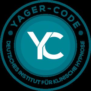 Yager-Code - Zertifizierter Anwen